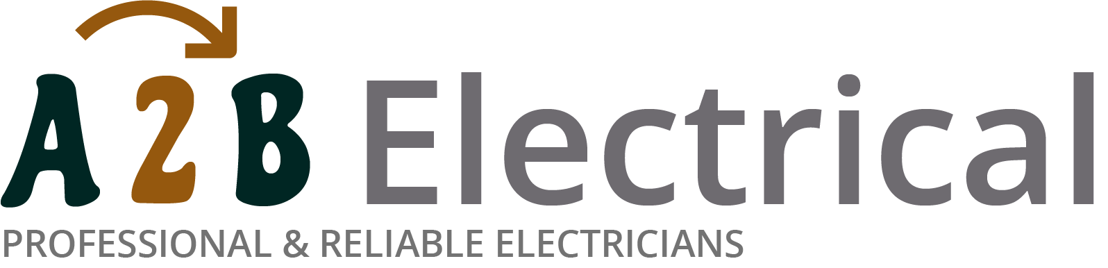 If you have electrical wiring problems in Arkley, we can provide an electrician to have a look for you.
